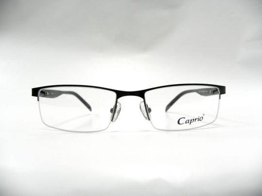 Caprio 101 COL.02