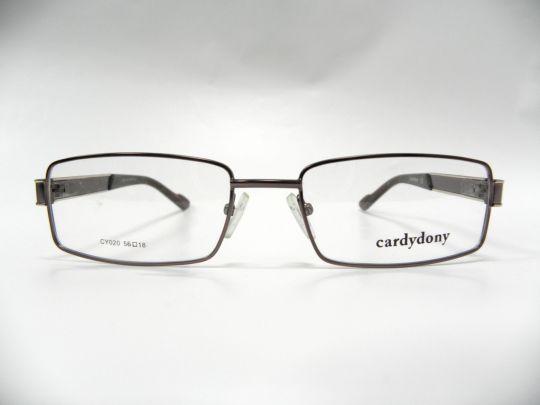 Cardydony 020
