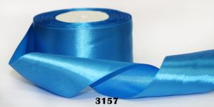 `Атласная лента, ширина 12 мм, Арт. Р-АЛ3157-12