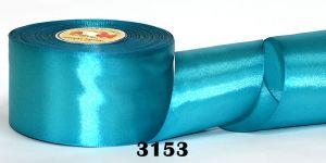 `Атласная лента, ширина 12 мм, Арт. Р-АЛ3153-12