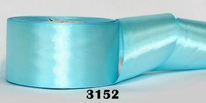 `Атласная лента, ширина 12 мм, Арт. Р-АЛ3152-12
