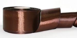 `Атласная лента, ширина 12 мм, Арт. Р-АЛ3139-12