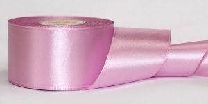 `Атласная лента, ширина 12 мм, Арт. Р-АЛ3112-12