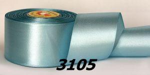 `Атласная лента, ширина 12 мм, Арт. Р-АЛ3105-12