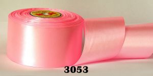 `Атласная лента, ширина 12 мм, Арт. Р-АЛ3053-12