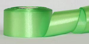 `Атласная лента, ширина 12 мм, Арт. Р-АЛ3034-12
