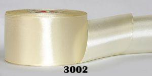 `Атласная лента, ширина 12 мм, Арт. Р-АЛ3002-12
