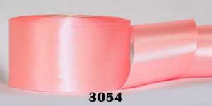 `Атласная лента, ширина 25 мм, Арт. Р-АЛ3054-25