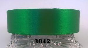 `Атласная лента, ширина 25 мм, Арт. Р-АЛ3042-25