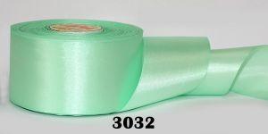 `Атласная лента, ширина 25 мм, Арт. Р-АЛ3032-25