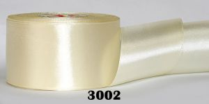 `Атласная лента, ширина 25 мм, Арт. Р-АЛ3002-25