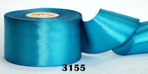 `Атласная лента, ширина 50 мм, Арт. Р-АЛ3155-50
