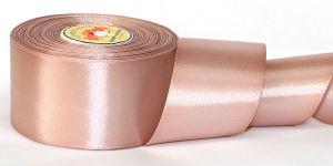 `Атласная лента, ширина 50 мм, Арт. Р-АЛ3125-50