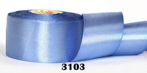 `Атласная лента, ширина 50 мм, Арт. Р-АЛ3103-50