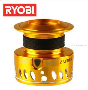 Шпуля для катушки Ryobi Zauber CF 2000