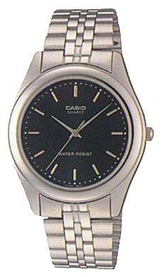 Casio MTP-1129A-1A