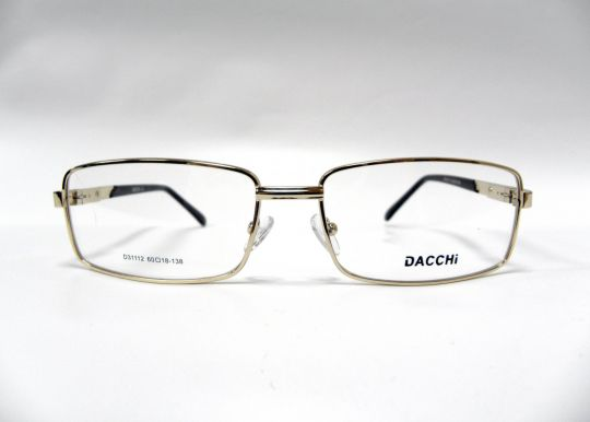 Dacchi 31112