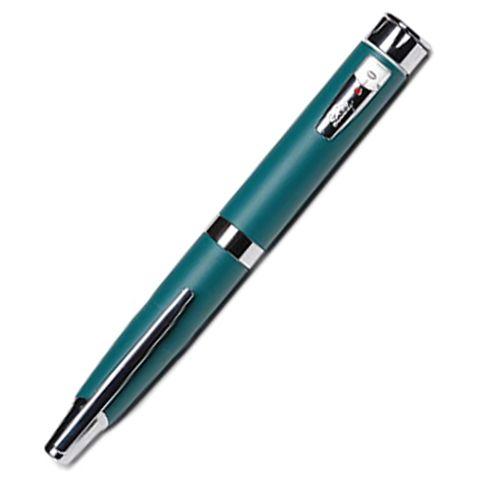 ХумаПен Люксура ДТ 0,5 ед. Шприц-ручка для ввода инсулина