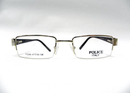 Police 2204
