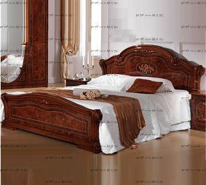 Кровать Виктория Диа Мебель