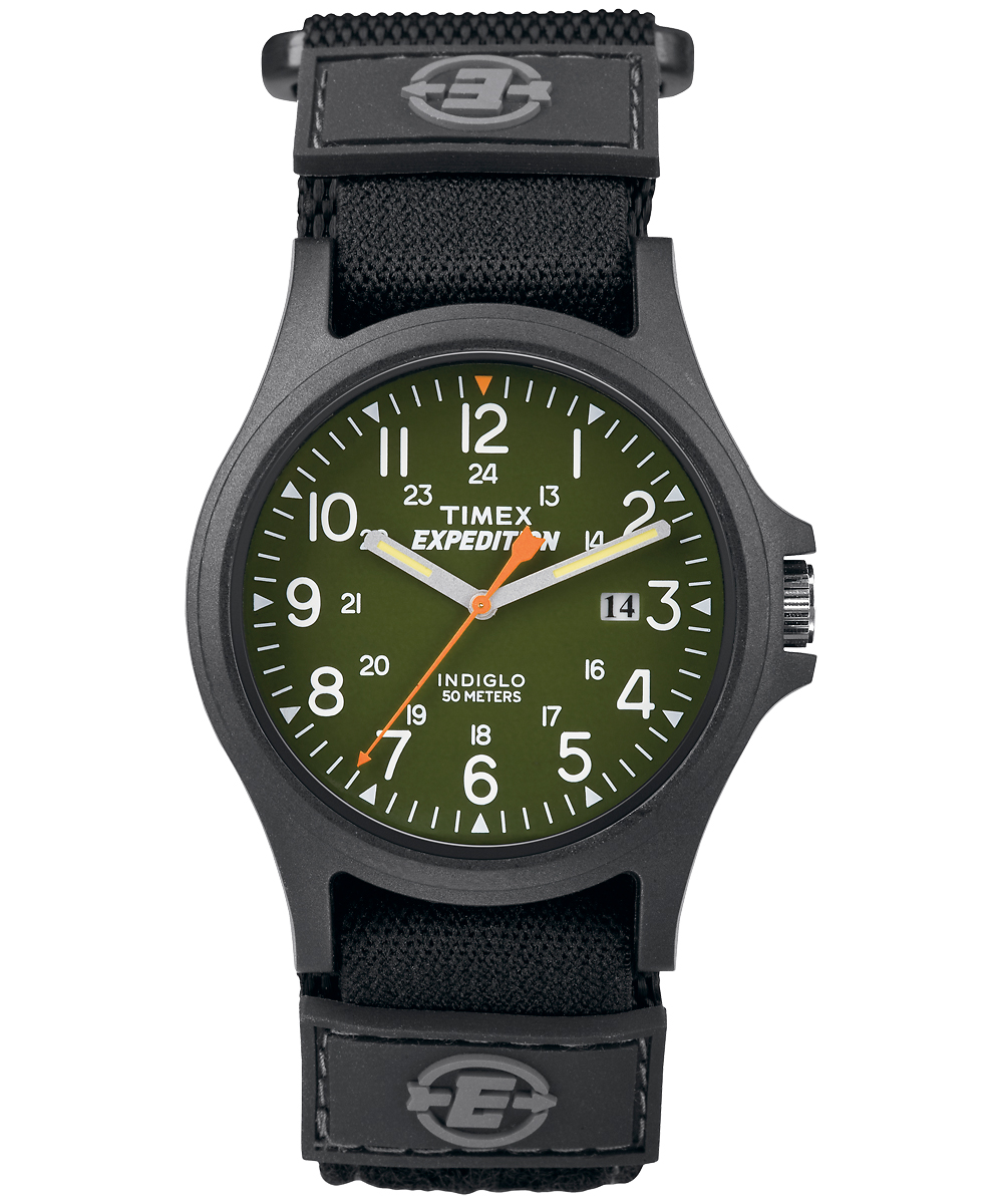 Часы наручные TIMEX TW4B00100
