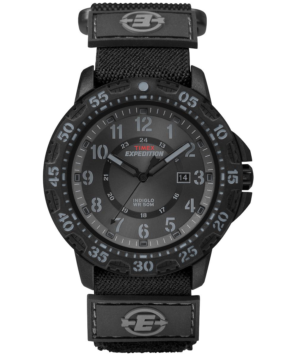 Часы наручные TIMEX T49997
