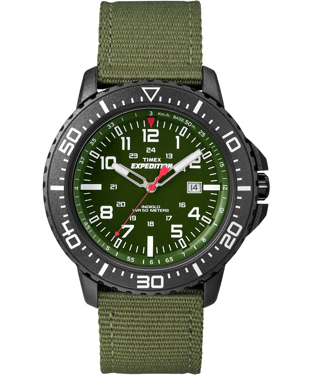Часы наручные TIMEX T49944
