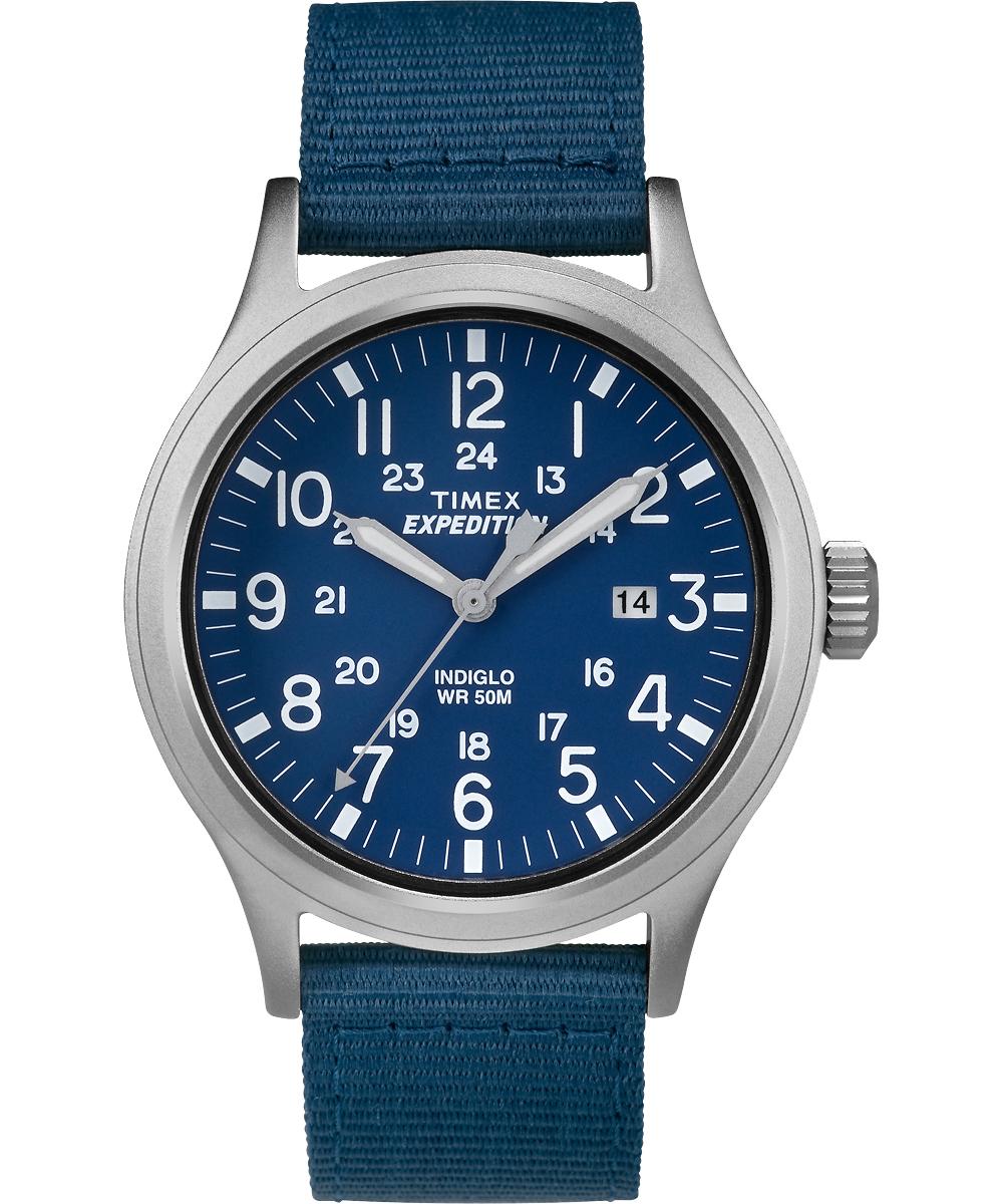 Часы наручные TIMEX TW4B07000