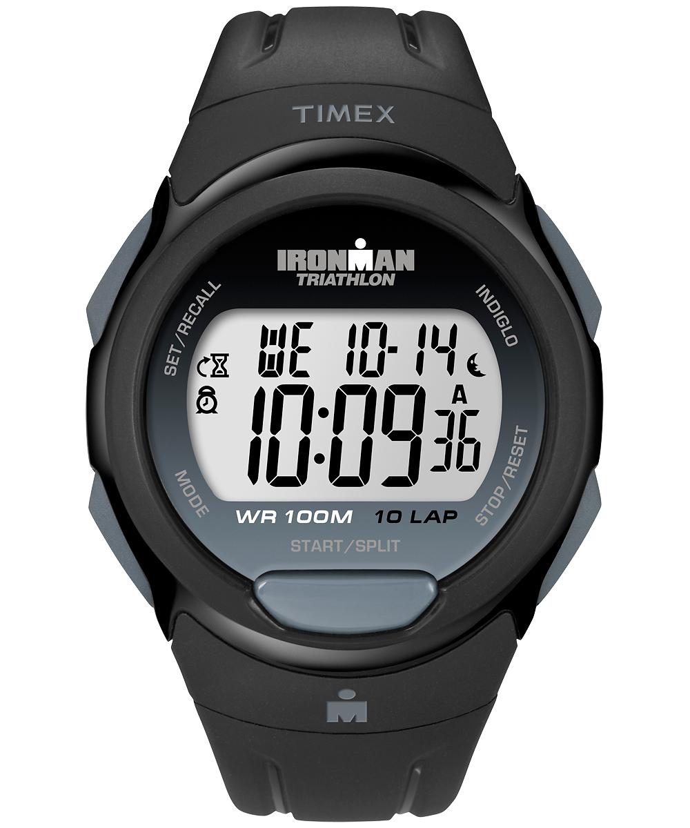 Часы наручные TIMEX T5K608