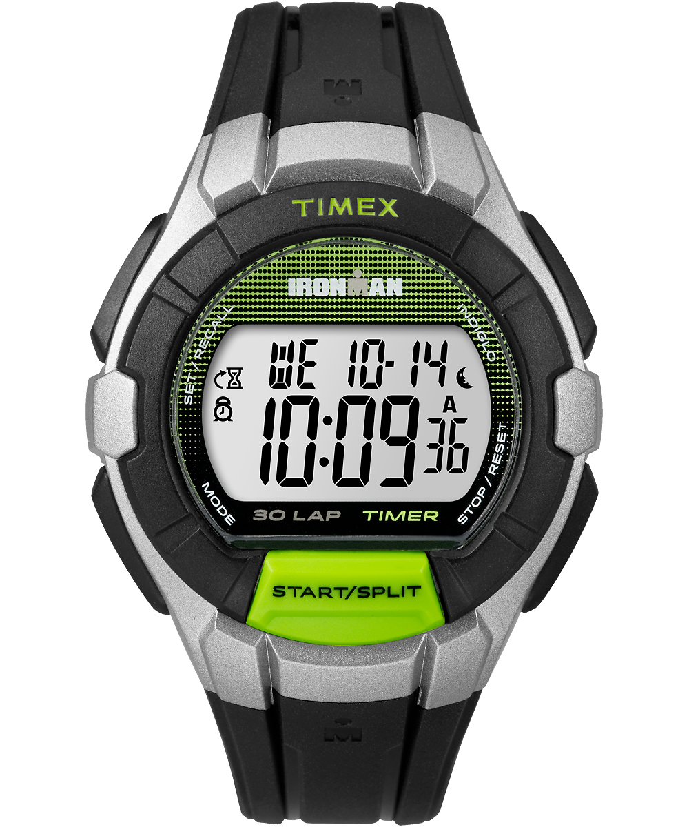 Часы наручные TIMEX TW5K95800