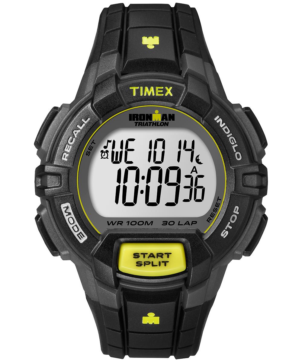 Часы наручные TIMEX T5K790