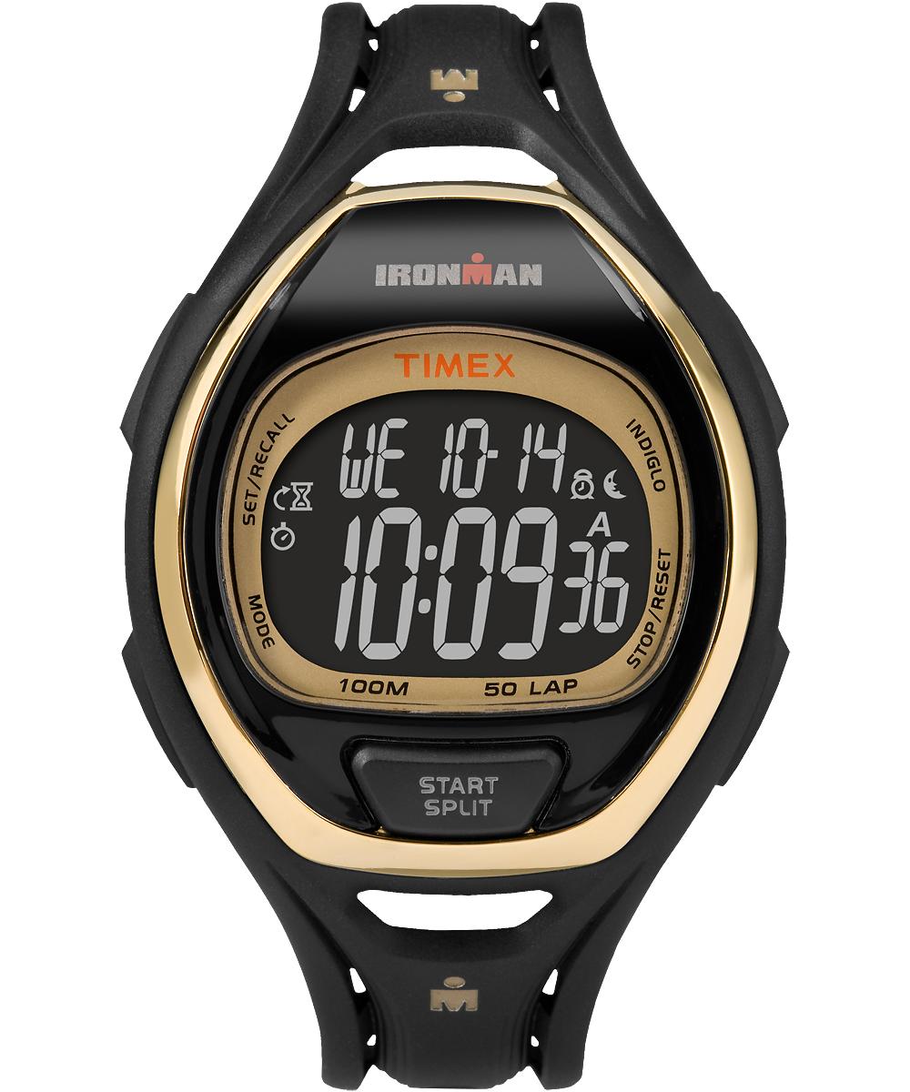 Часы наручные TIMEX TW5M06000