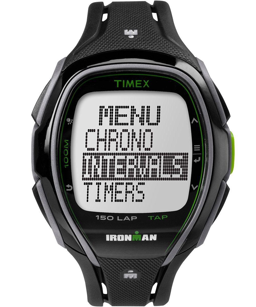 Часы наручные TIMEX TW5K96400