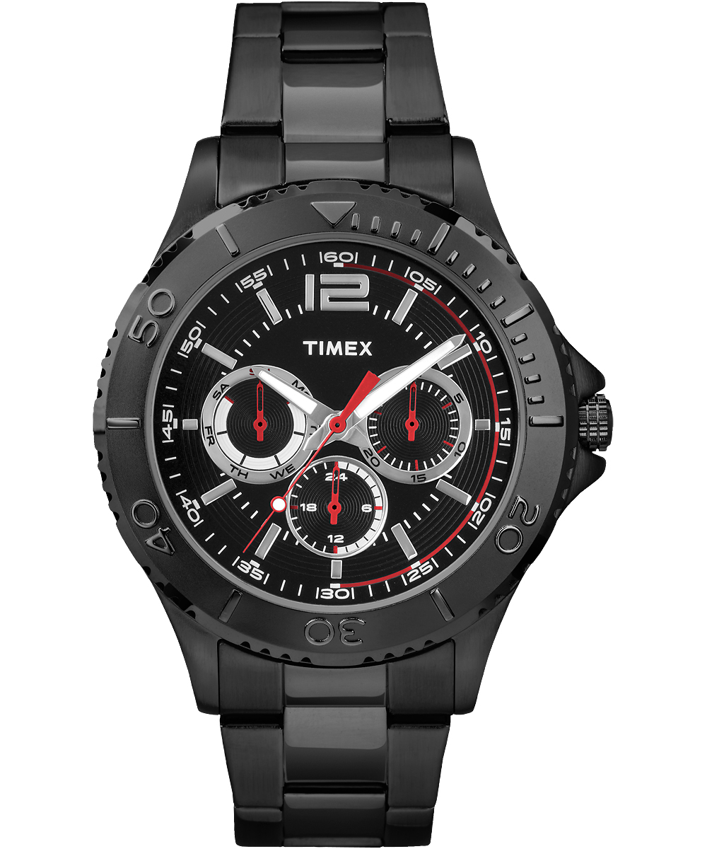 Часы наручные TIMEX TW2P87700