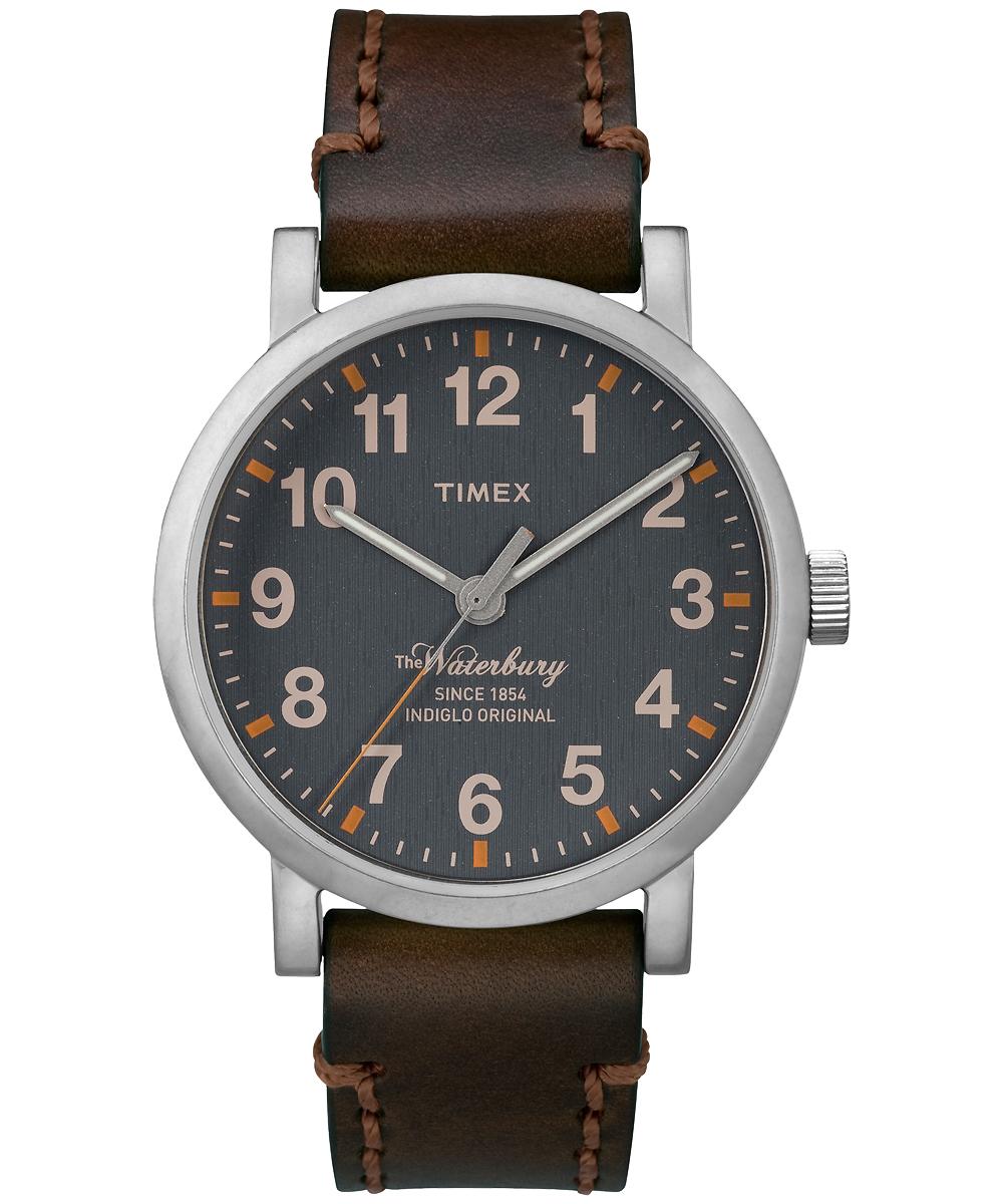 Часы наручные TIMEX TW2P58700