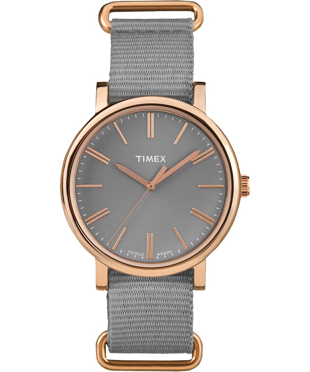 Часы наручные TIMEX TW2P88600