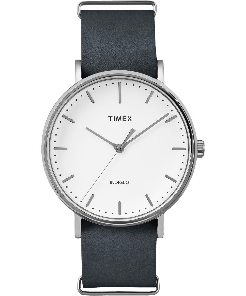 Часы наручные TIMEX TW2P91300