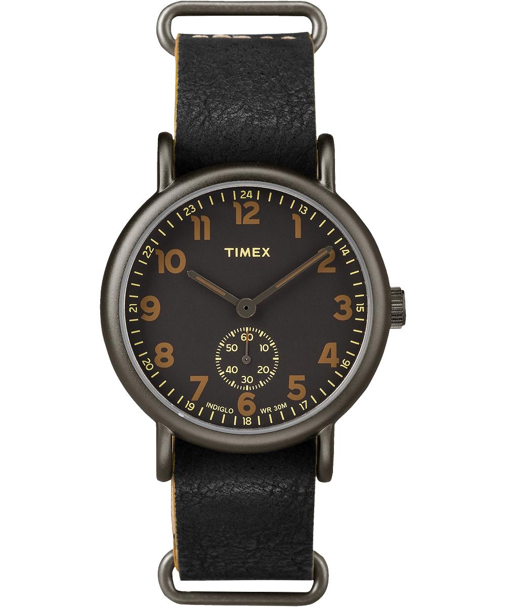 Часы наручные TIMEX TW2P86700