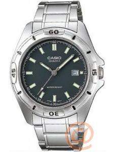 CASIO MTP-1244D-8A