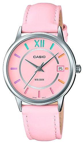 Casio LTP-E134L-4B