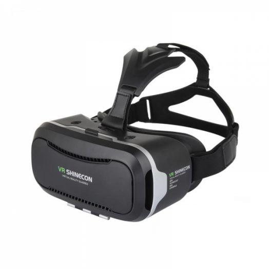 Очки виртуальной реальности VR Shinecon V2