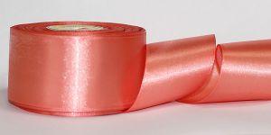 `Атласная лента, ширина 50 мм, Арт. Р-АЛ3073-50