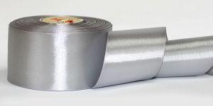 `Атласная лента, ширина 50 мм, Арт. Р-АЛ3107-50