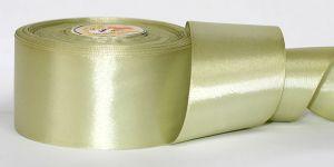 `Атласная лента, ширина 50 мм, Арт. Р-АЛ3140-50