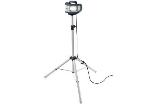 Рабочая лампа для строительных площадок DUO-Set