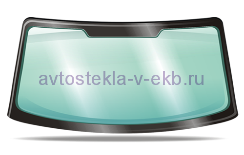 Лобовое стекло NISSANSENTRA L12F 2014-
