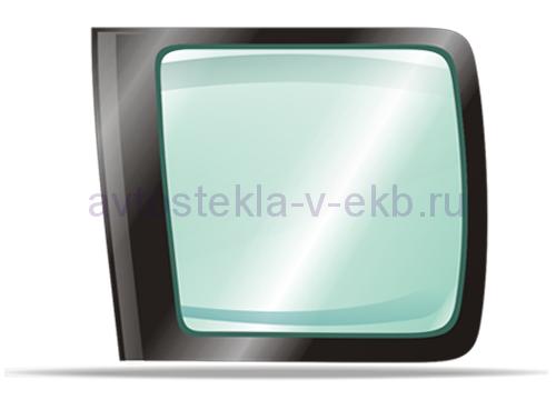 Заднее стекло VOLKSWAGEN TRANSPORTER /MULTIVAN (T5) 2003-