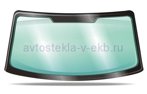 Лобовое стекло FORD FIESTA IV 2008-