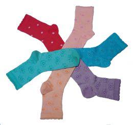 Детские носки С57 р.18-20
