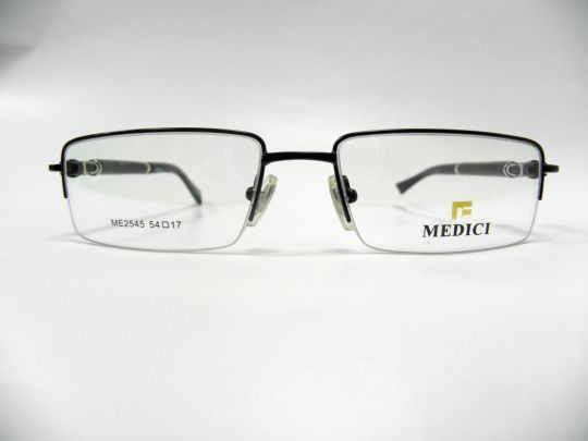 Medici 2545